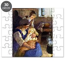 Princess the Goblin013.jpg Puzzle