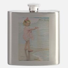 A Childs Book Of Old Verses007x.jpg Flask