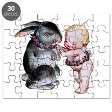 Kewpies005 copy.png Puzzle