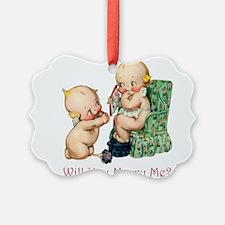 Kewpies028x3 copy.png Ornament