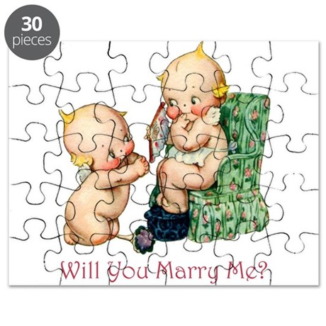 Kewpies028x3 copy.png Puzzle
