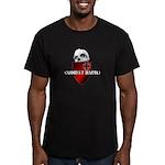 Combat Radio Logo T-Shirt