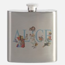 ALICE _special_FINALxx copy.png Flask