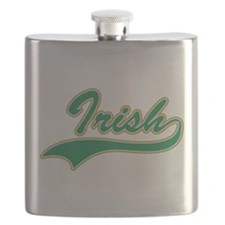 XIRISH 2.png Flask