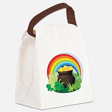 POT.png Canvas Lunch Bag