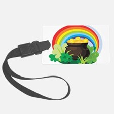 POT.png Luggage Tag