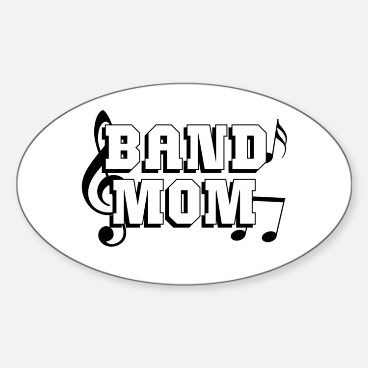 http://i3.cpcache.com/product/791915641/band_mom_decal.jpg?width=750&height=750&Filters=%5B%7B%22name%22%3A%22background%22%2C%22value%22%3A%22F2F2F2%22%2C%22sequence%22%3A2%7D%5D