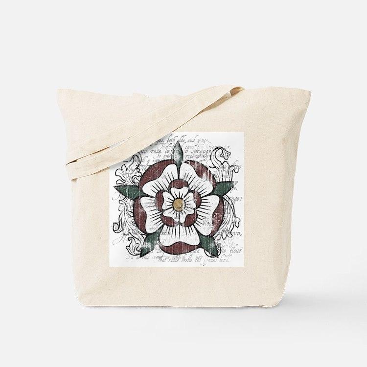 Cute Tudors Tote Bag
