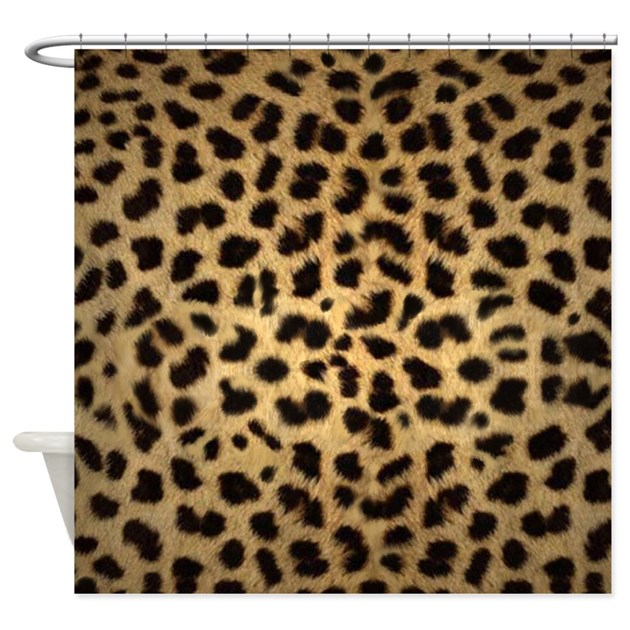 Animal Print Car Accessories Uk
