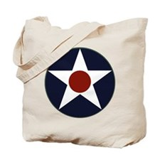 Star.png Tote Bag