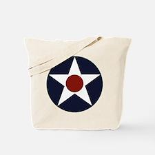 Star.png Tote Bag