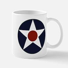 Star.png Mug