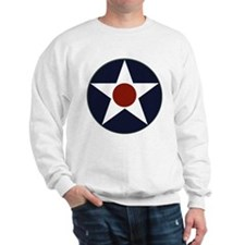 Star.png Sweatshirt