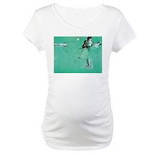 Ballerinas Shirt