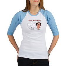 Keys to the Med Room! Shirt