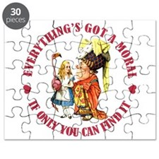 ALICE_everythings got a moral_RED copy.png Puzzle