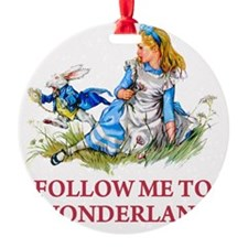 ALICE_BLUE_FOLLOW ME_REDx copy.png Ornament