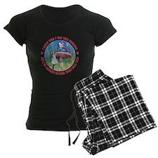 ALICE_CATERPILLAR_RED copy.png Pajamas