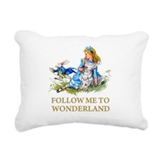 ALICE_BLUE_FOLLOW ME_GOLDx copy.png Rectangular Ca