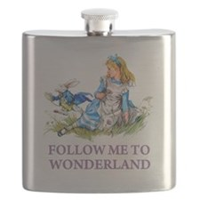 ALICE_BLUE_FOLLOW ME_PURPLEx copy.png Flask