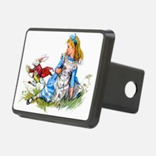ALICE_RED RABBIT copy.png Hitch Cover