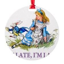 ALICE_BLUE_IM LATE_PURPLE copy.png Ornament