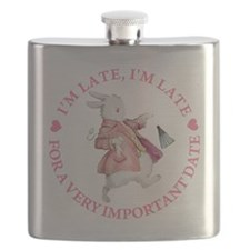 alice rabbit late late copy.png Flask