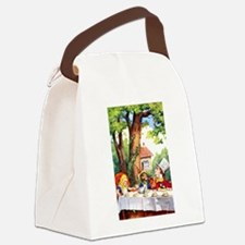 NEW ALICE 002_ 23x35.jpg Canvas Lunch Bag