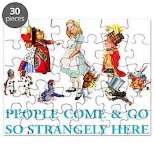 ALICE _PEOPLE COME GO BLUE_FINAL copy.png Puzzle