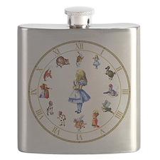 WONDERLAND_Clock.png Flask