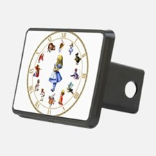 WONDERLAND_Clock.png Hitch Cover