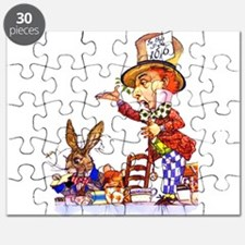 Alice _mad hatter COPY.png Puzzle
