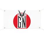 GN_Logo_2 Banner