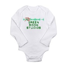 Green Room Studios Body Suit