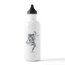 Ardh-Narishwara Water Bottle
