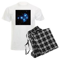 s star cluste - Pajamas