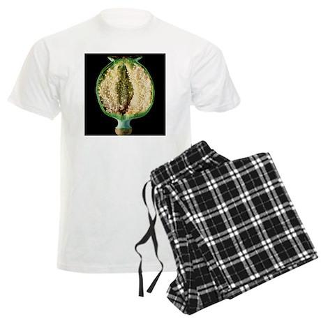 ppy - Men's Light Pajamas