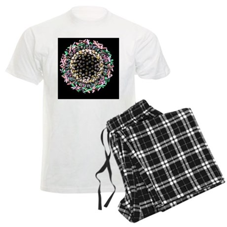 l - Men's Light Pajamas