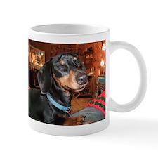 Chewey Mug