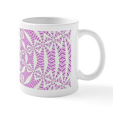 April Fools MixUp Mug