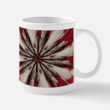 Artwork Designed Mug
