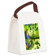 largewider.jpg Canvas Lunch Bag