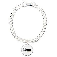 New Mom Est 2013 Bracelet