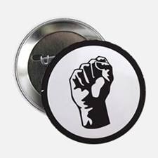 """Protest 2.25"""" Button (10 pack)"""