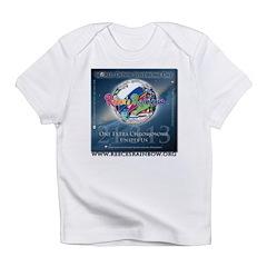 WDSD 2013 Infant T-Shirt