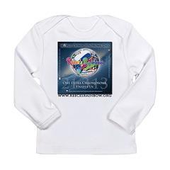 WDSD 2013 Long Sleeve T-Shirt