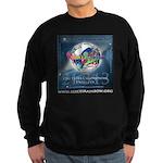 WDSD 2013 Sweatshirt