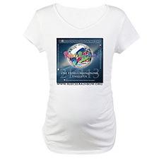 WDSD 2013 Maternity T-Shirt