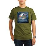 WDSD 2013 T-Shirt