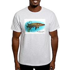 Muskellunge T-Shirt